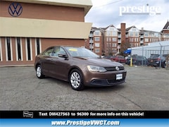 Used Volkswagen Jetta Sedan Stamford Ct