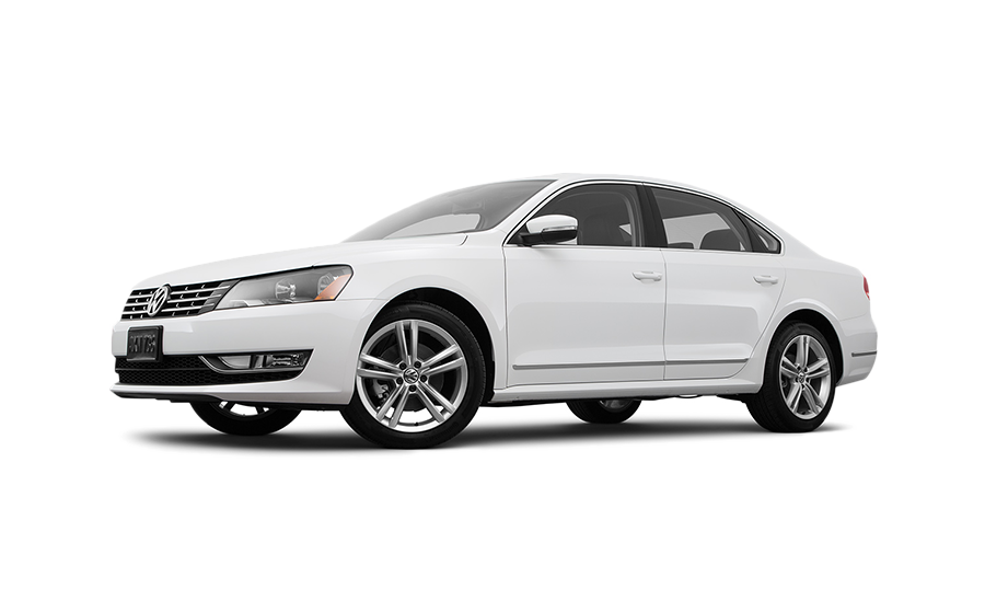 New VW Lease & Finance Deals | Near Stamford, Norwalk & Greenwich, CT