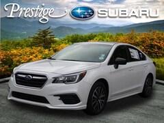 New 2019 Subaru Legacy 2.5i Sedan for Sale in Asheville, NC
