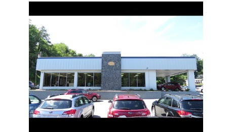asheville new subaru used car dealer prestige subaru serving johnson city tn hendersonville. Black Bedroom Furniture Sets. Home Design Ideas