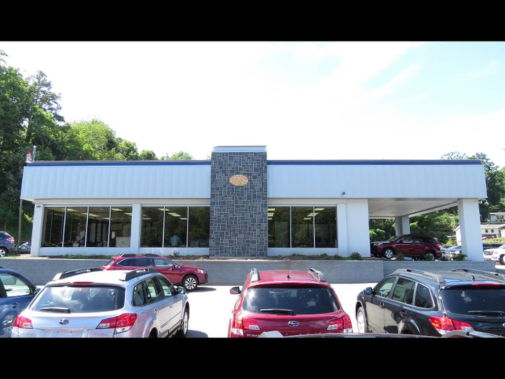 asheville new subaru used car dealer near hendersonville spruce pine nc. Black Bedroom Furniture Sets. Home Design Ideas