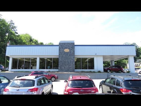 Asheville Car Dealerships >> Asheville New Subaru Used Car Dealer Near Candler Nc