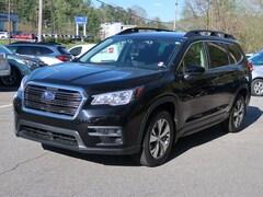 Used 2019 Subaru Ascent Premium 7-Passenger AWD Premium 7-Passenger  SUV 1194316A for Sale in Asheville, NC