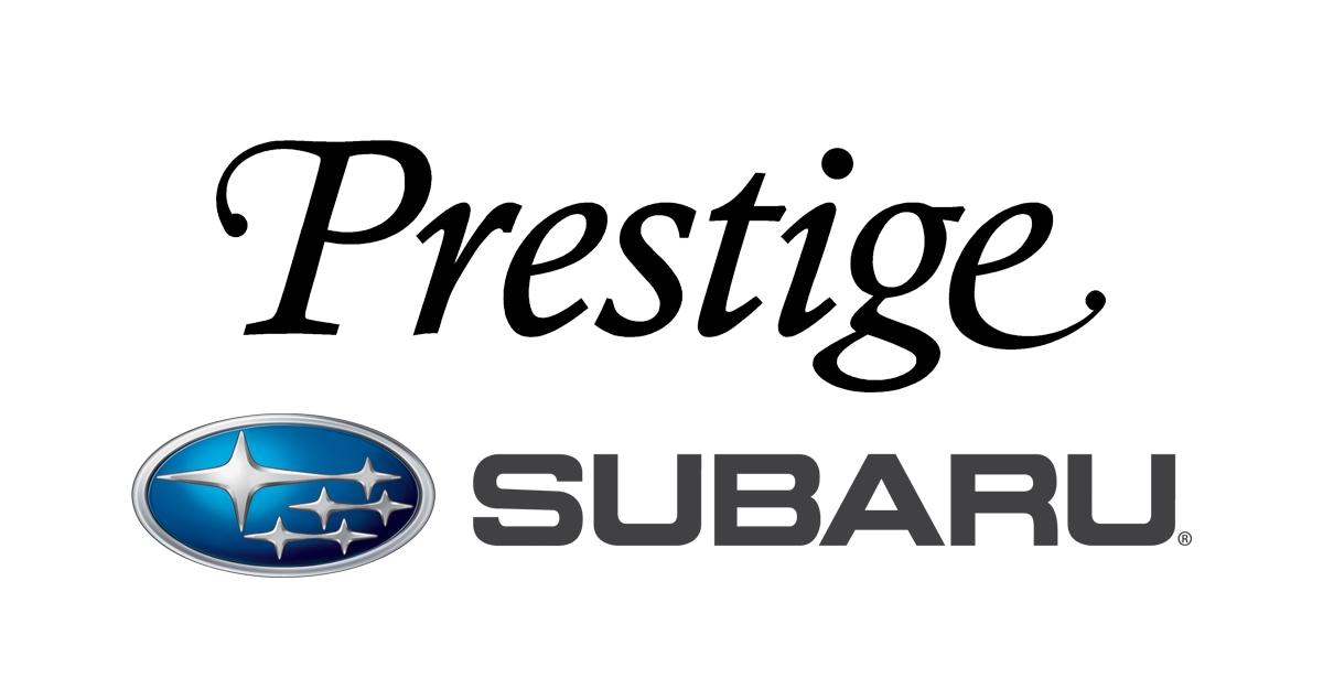 Subaru Love Promise Begins With Prestige Subaru in Asheville, NC