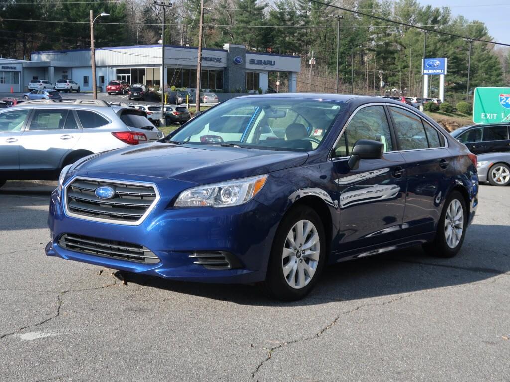 Used Cars Johnson City Tn >> Featured Used Vehicles At Prestige Subaru Used Subaru Dealership