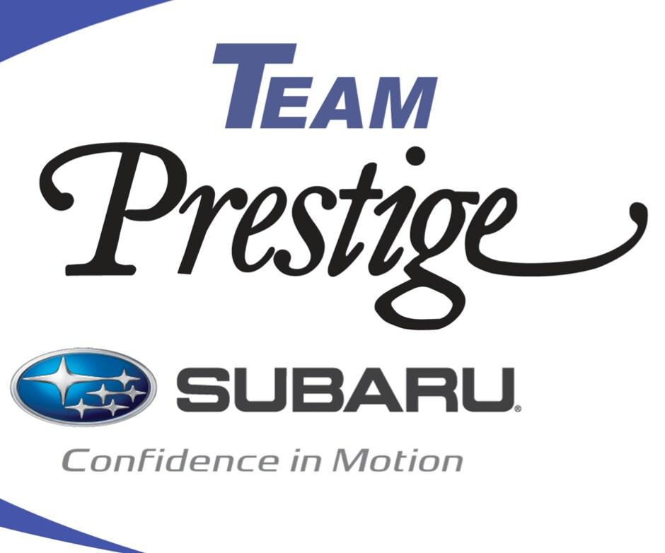Subaru Dealer Washington Township NJ Prestige Subaru - Subaru dealership new jersey