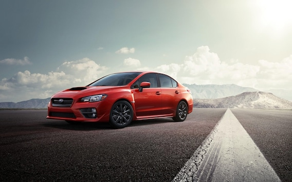Subaru Dealers Nj >> Subaru Dealer Sicklerville Nj Prestige Subaru