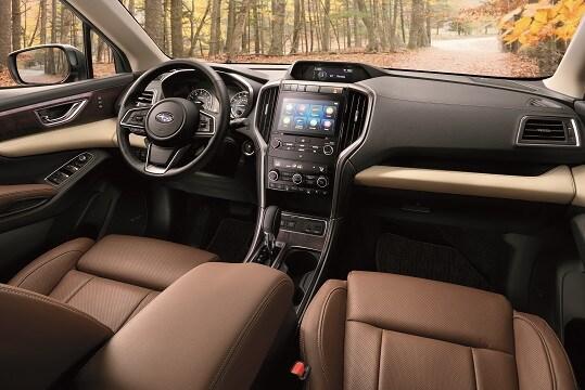 Subaru Crosstrek Vs Subaru Outback Turnersville Nj Prestige Subaru