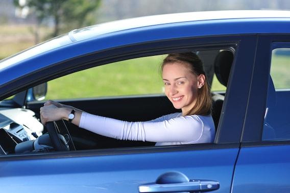 5 Life Hacks for Your Car that Work | Prestige Subaru