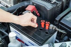 How Long Does A Car Battery Last >> How Long Do Car Batteries Last Turnersville Nj Prestige Subaru