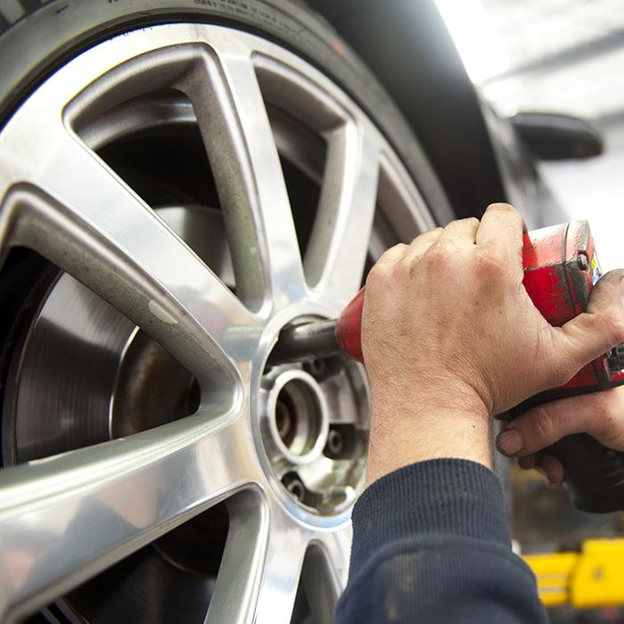 Toyotacare Roadside Assistance Number >> ToyotaCare Plus at Prestige Toyota | Prestige Toyota of Ramsey