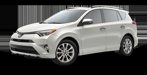 New Toyota Specials In Ramsey Nj Prestige Toyota Of Ramsey
