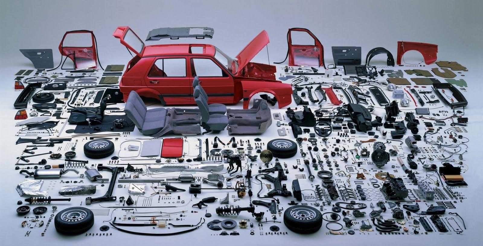 Volkswagen Parts Faqs Prestige Volkswagen