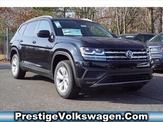 2019 Volkswagen Atlas V6 S 4motion SUV in Turnersville, NJ