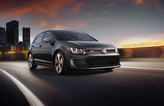Cherry Hill Vw >> Volkswagen Dealer Vineland Nj Prestige Volkswagen
