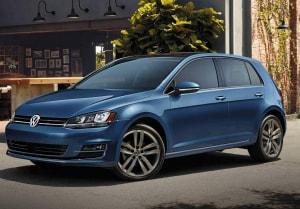 Cherry Hill Volkswagen >> 2016 Volkswagen Golf Dashboard Light Guide | Prestige Volkswagen
