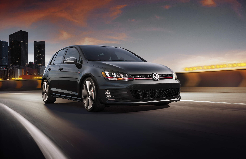2015 Volkswagen Golf Gti Turnersville Nj