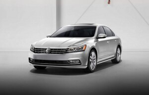 2016 Volkswagen Passat Light Guide Turnersville, NJ | Prestige