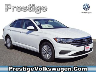 2019 Volkswagen Jetta 1.4T S Sedan in Turnersville, NJ