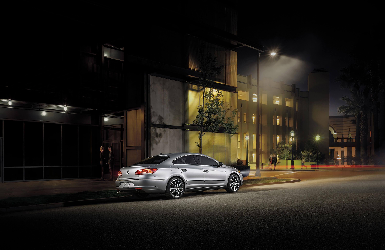Cherry Hill Volkswagen >> Volkswagen Dealer Cherry Hill NJ | Prestige Volkswagen