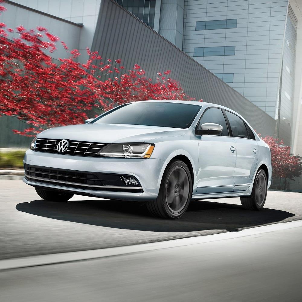 Vw Passat Miles Per Gallon Prestige Volkswagen