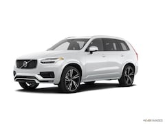 New 2019 Volvo XC90 T6 Inscription SUV V9278 for sale in East Hanover, NJ