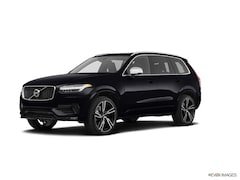 New 2019 Volvo XC90 T5 Momentum SUV V9308 for sale in East Hanover, NJ