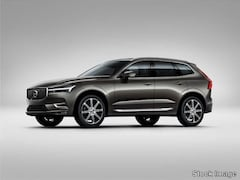 New 2020 Volvo XC60 T5 Inscription SUV for sale in East Hanover, NJ