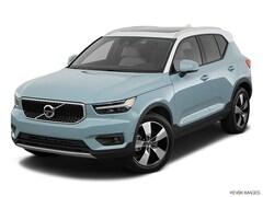 New 2019 Volvo XC40 T5 Inscription SUV V9269 for sale in East Hanover, NJ