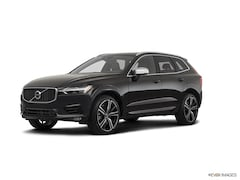 New 2019 Volvo XC60 Hybrid T8 Inscription SUV V9219 for sale in East Hanover, NJ