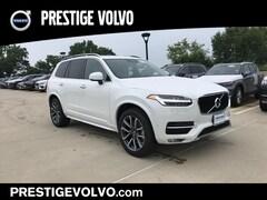 2019 Volvo XC90 T6 Momentum SUV for sale in Hanover, NJ