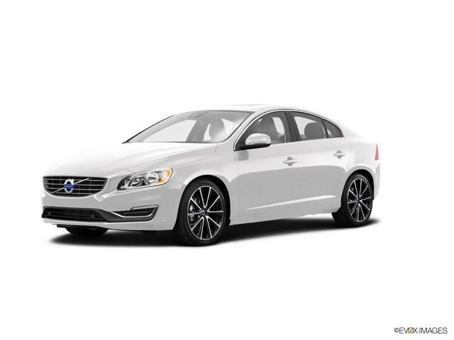Certified Pre-Owned Volvo Cars and SUVs   Prestige Volvo