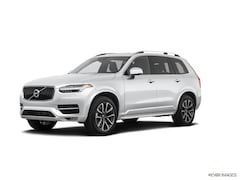 New 2019 Volvo XC90 T6 Momentum SUV 9594 for sale in East Hanover, NJ