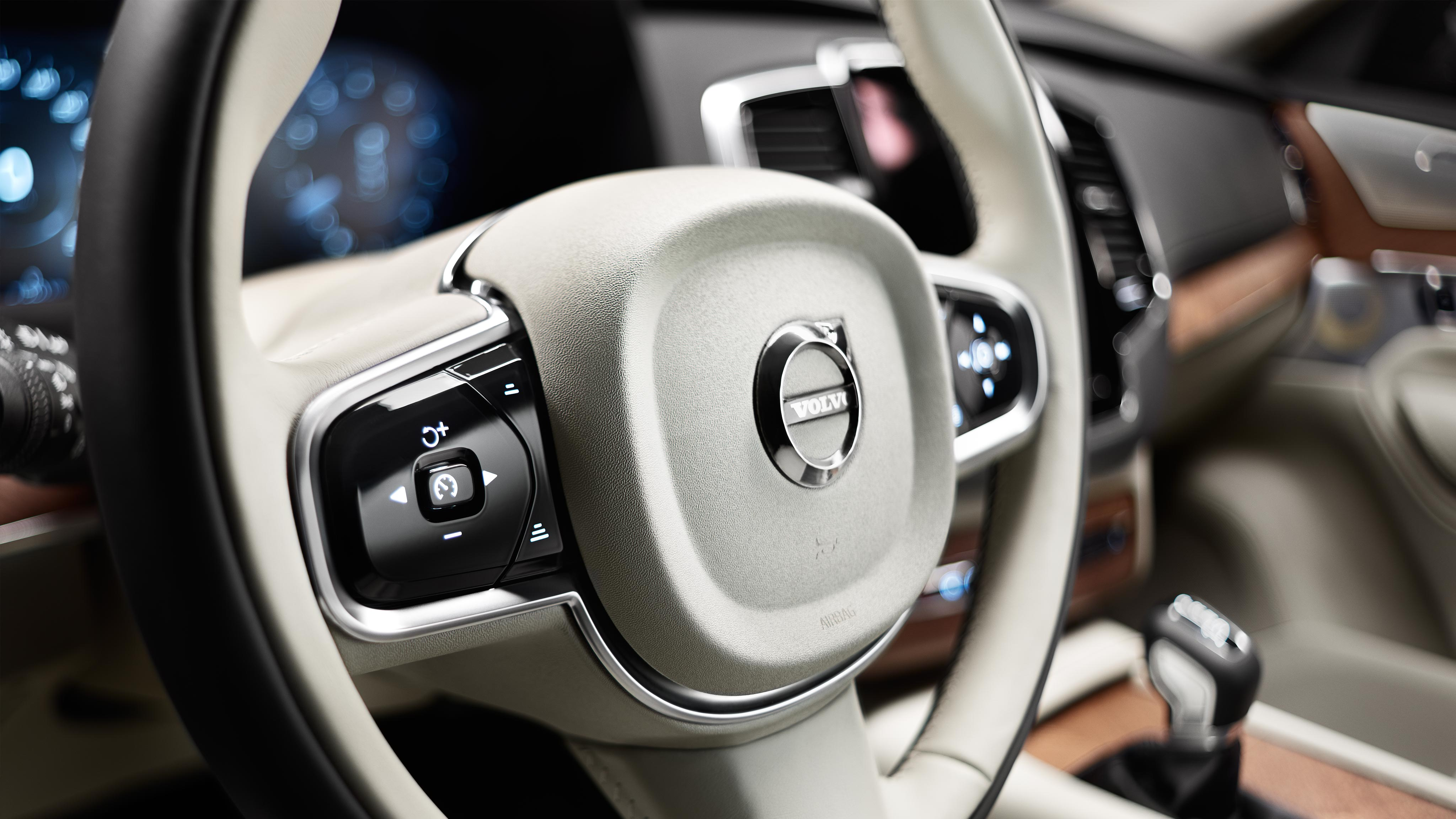 dealership nj factory scheduled cars in plans deals maintenance prepaid htm new ramsey complimentary volvo lease