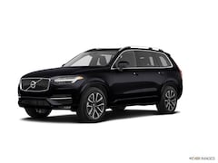 New 2019 Volvo XC90 T6 Momentum SUV 9920 for sale in East Hanover, NJ