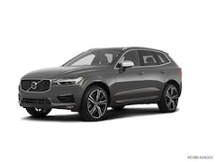 New 2019 Volvo XC60 T5 Momentum SUV 9450 for sale in East Hanover, NJ