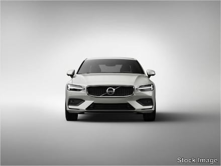 New 2019 Volvo XC60 For Sale at Prestige Volvo Cars Englewood | VIN