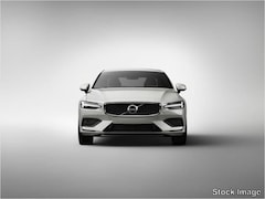 New 2019 Volvo S60 T5 Momentum Sedan 9912 for sale in East Hanover, NJ