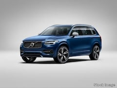 New 2019 Volvo XC90 Hybrid T8 R-Design SUV for sale in East Hanover, NJ