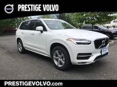 New 2019 Volvo XC90 T5 Momentum SUV 9852 for sale in East Hanover, NJ