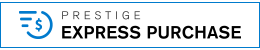 Presage Express Purchase