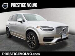 2019 Volvo XC90 T6 Inscription SUV for sale in Hanover, NJ