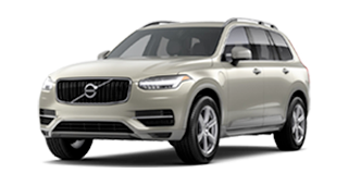 awd lease car listings make polestar down year volvo available leases mo
