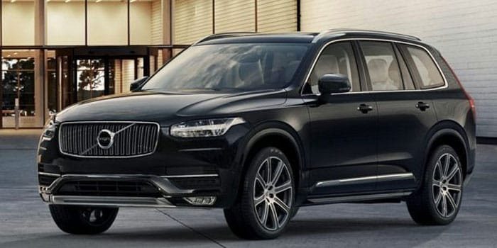 Volvo XC90 for sale in Hanover, NJ