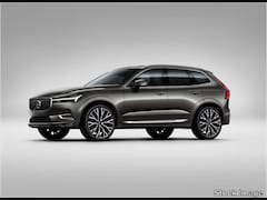 New 2019 Volvo XC60 T5 Inscription SUV 9787 for sale in East Hanover, NJ