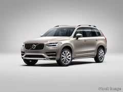 New 2019 Volvo XC90 T5 Momentum SUV for sale in East Hanover, NJ