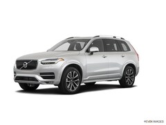 New 2019 Volvo XC90 T6 Momentum SUV 9196 for sale in East Hanover, NJ