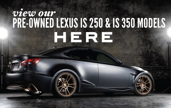 Prestman Auto New PreOwned Lexus Dealership In UT - Preowned lexus