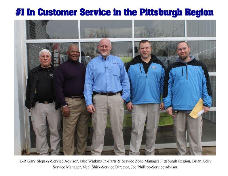 congrats service advisors 2013.jpg