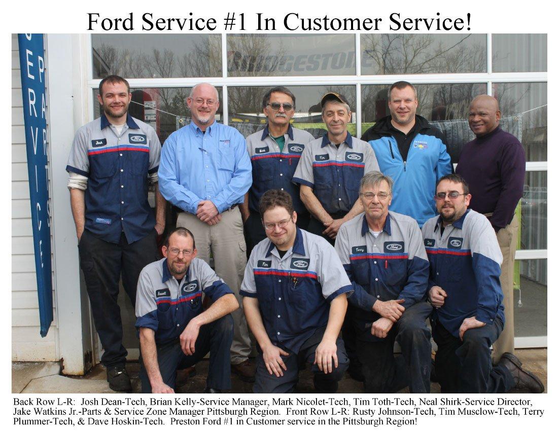 Ford Techs 2013.jpg